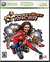 Pocketbike Racer (Xbox 360)