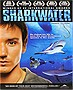 Sharkwater+(DVD+Movie)