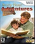 Story Hour: Adventures (Nintendo Wii)