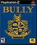Bully+(PlayStation+2)