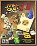 Jewel Quest I & II Solitaire PC