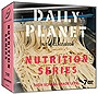 Daily+Planet%3a+Nutrition+Super+Pack