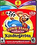 Jumpstart+Advanced+Kindergarten
