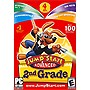 Jumpstart Advanced 2nd Grade 2.0