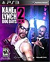 Kane+and+Lynch+2%3a+Dog+Days+(Playstation+3)