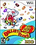 Jelly Belly Ballistic Beans (Nintendo Wii)