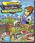 DinerTown Tycoon