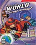 Where+in+the+World+is+Carmen+Sandiego%3f