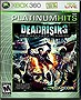 Dead+Rising+(Xbox+360)