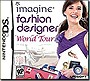 Imagine%3a+Fashion+Designer+World+Tour+(Nintendo+DS)
