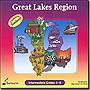 Great+Lakes+Region+Grades+4+-+6+-+Created+by+Teachers!