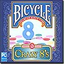 Bicycle Crazy 8's