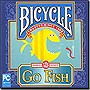Bicycle Go Fish