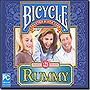 Bicycle Rummy