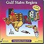 Gulf States Region Grades 4-6 - Created by Teachers!