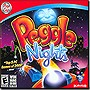 Peggle+Nights