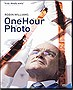 One+Hour+Photo+(DVD+Movie)