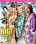 The Big Bounce - Full-Screen Edition (DVD Movie)