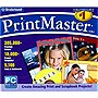 PrintMaster 18.1