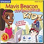 Mavis+Beacon+KeyBoarding+Kidz