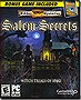 Hidden+Mysteries%3a+Salem+Secrets+-+Witch+Trials+of+1692