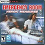 Emergency+Room%3a+Heroic+Measures