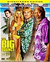 The Big Bounce - Widescreen  (DVD Movie)
