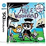 Alice+in+Wonderland+(Nintendo+DS)