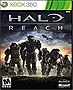 Halo Reach (Xbox 360)