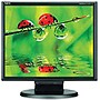 "TouchSystems M51790R-UME 17"" LCD Touchscreen Monitor - 4:3 - 5 ms - 5-wire Resistive - 1280 x 1024 - 1,000:1 - 250 Nit - Speakers - DVI - USB - VGA - Black - 3 Year"