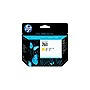 HP 761 Printhead - Yellow - Inkjet