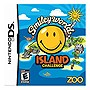 Smiley+World+Island+Challenge+(Nintendo+DS)