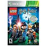 LEGO+Harry+Potter%3a+Years+1-4+(Xbox+360)
