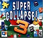 Super Collapse! 3 for Windows PC