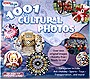 1001 Cultural Photos