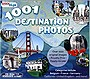 1001 Destination Photos
