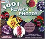 1001+Flower+Photos+for+Windows+and+Mac
