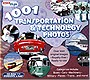 1001 Transportation &amp; Technology Photos
