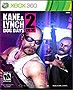 Kane &amp; Lynch 2: Dog Days (Xbox 360)