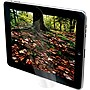 3M Natural View Screen Protector for Universal Medium (Tablet size)