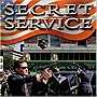 Secret Service: In Harm's Way for Windows