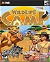 Wildlife Camp for Windows PC