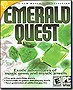 Brain Games: Emerald Quest - Five Gem Matching Quests