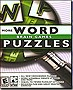 Brain Games: More Word Puzzles
