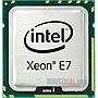 IBM Xeon E7-4830 2.13 GHz Processor Upgrade - Socket LGA-1567 - Octa-core (8 Core) - 24 MB Cache - 6.40 GT/s QPI