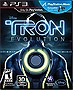 Tron%3a+Evolution+(Playstation+3)
