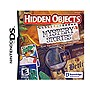 Hidden+Objects%3a+Mystery+Stories+(Nintendo+DS)