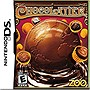 Chocolatier+(Nintendo+DS)