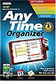 AnyTime Organizer Deluxe 12