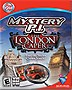 Mystery P.I. The London Caper